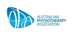 Australian Physiotherapy Association (APA)