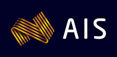 Australian Sports Commission (ASC)