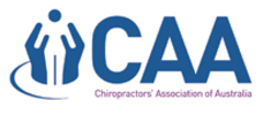 Chiropractors Association of Australia (CAA)