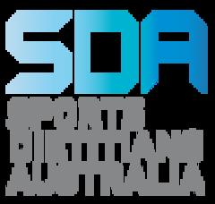 Sports Dietitians Australia(SDA)