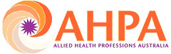 Allied Health Professions Australia (AHPA)