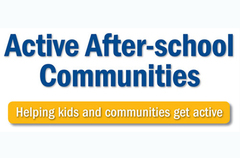 Active After-school Communities (AASC)