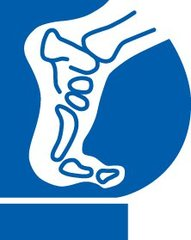 Australasian Podiatry Council