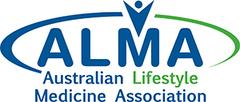 Australian Lifestyle Medicine Association (ALMA)