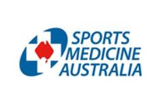 Sports Medicine Australia(SMA)