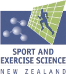 Sport & Exercise Science New Zealand (SESNZ)
