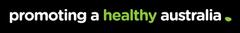 Australian National Preventive Health Agency (ANPHA)