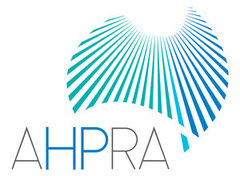 The Australian Health Practitioner Regulation Agency (AHPRA)