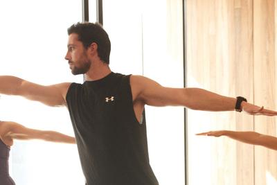 Fitness Australia Annual Report 2010-11