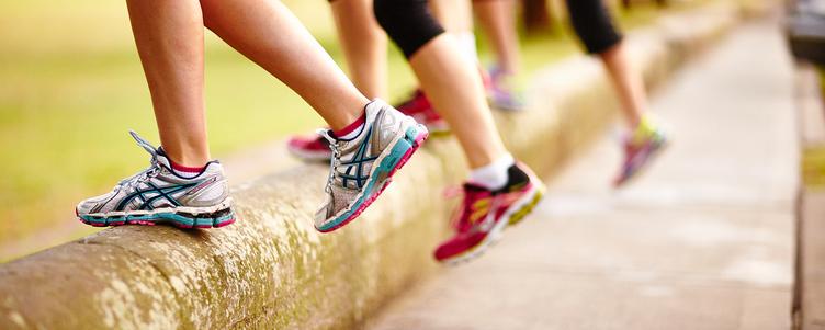 Exercise & Health Referrals