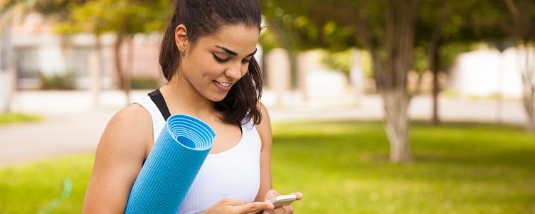 Fitness Australia's HR Hotline