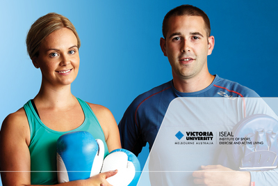 Preview fitness australia iseal fitness industry research